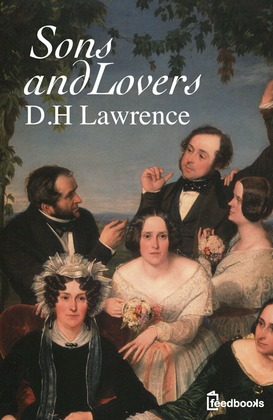 Image de couverture (Sons and Lovers)