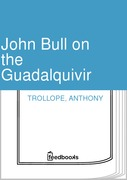 John Bull on the Guadalquivir