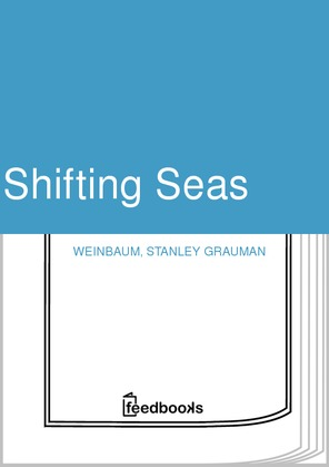 Shifting Seas