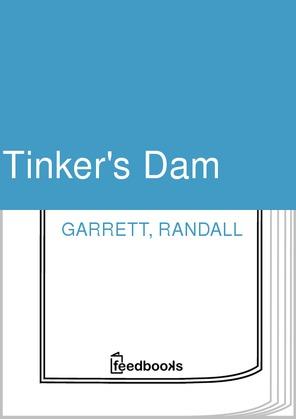 Tinker's Dam