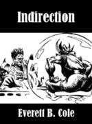 Indirection