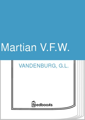 Martian V.F.W.