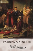 Fausta Vaincue