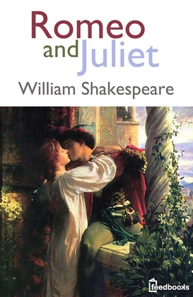 Image de couverture (Romeo and Juliet)