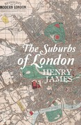 The Suburbs of London