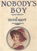 Nobody's Boy (Sans Famille)