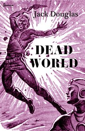 Dead World
