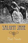 Salomy Jane