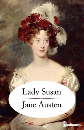"""Résultat de recherche d'images pour """"lady susan jane austen"""""""