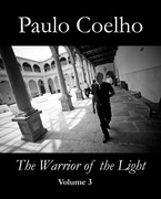 Warrior of the Light - Volume 3