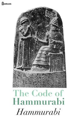 The Code of Hammurabi
