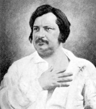 Code des gens honnêtes ou L'art de ne pas être dupe des fripons | Honoré de  Balzac
