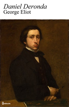 Daniel Deronda