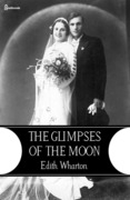 The Glimpses of the Moon