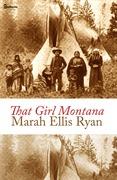 That Girl Montana