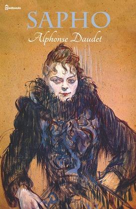 Sapho | Alphonse Daudet