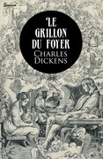Le Grillon du foyer
