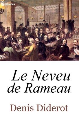 Le Neveu de Rameau | Denis Diderot