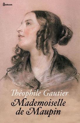 Mademoiselle de Maupin |