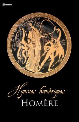 Hymnes homériques | Homère