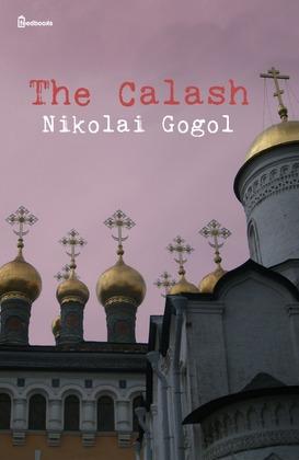 The Calash