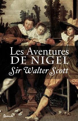 Les Aventures de Nigel