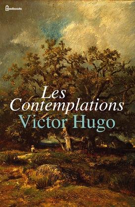 Les Contemplations   Victor Hugo