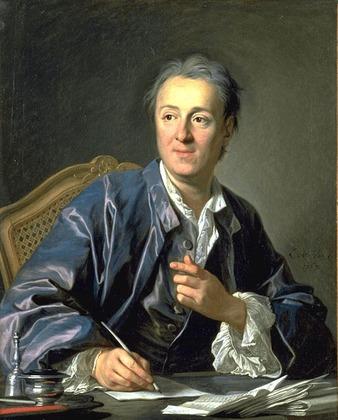 Ceci n'est pas un conte | Denis Diderot