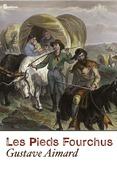 Les Pieds Fourchus