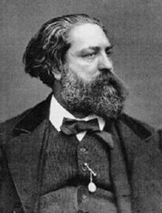 La Tour des hiboux | Gustave Aimard