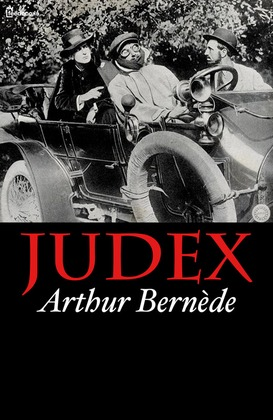 Judex | Arthur Bernède