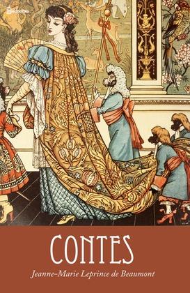 Contes