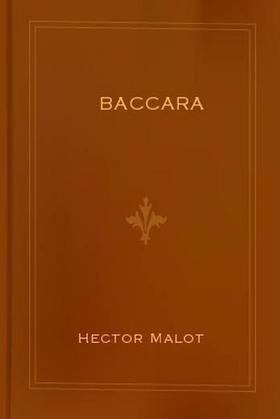 Baccara | Hector Malot