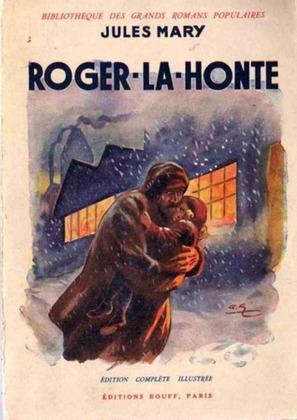Roger-la-Honte