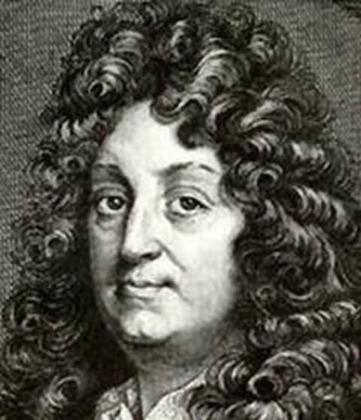 Alexandre le Grand | Jean Racine