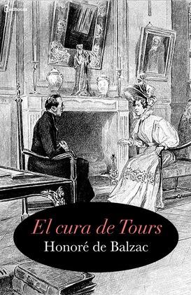 El cura de Tours