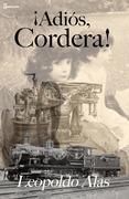 ¡Adiós, Cordera!