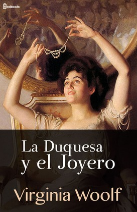 La Duquesa y el Joyero