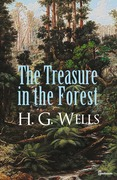 The Treasure in the Forest