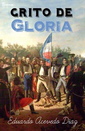 Grito de Gloria