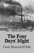 The Four Days' Night