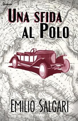 Una sfida al Polo