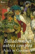 Belladonna et autres comptes