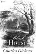 Bleak House