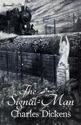 The Signal-Man