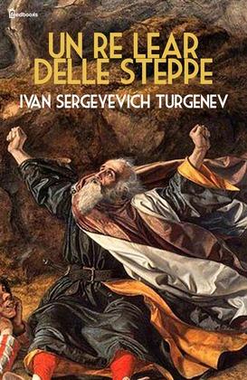 Un Re Lear delle steppe