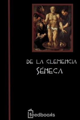 De la Clemencia