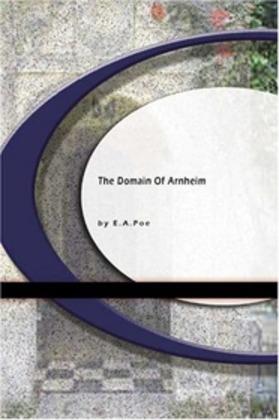 The Domain of Arnheim