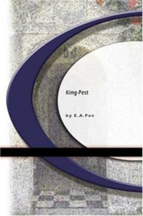King Pest