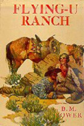 The Flying U Ranch